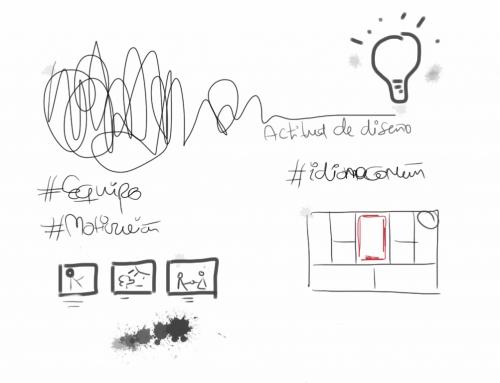 ¿Cómo diseñar tu modelo de negocio? Parte I.