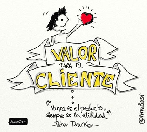 valor_para_el_cliente
