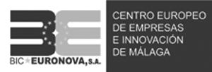 Logo-BIC-Euronova