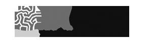logo-IActive