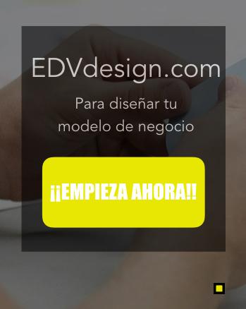 EDVdesign