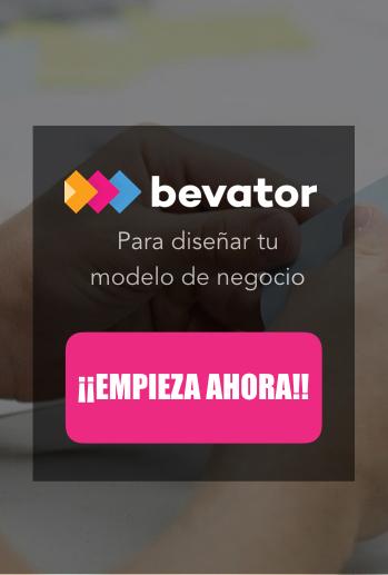Bevator
