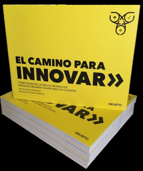 Pdf del innovador el dilema