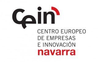 CEIN Navarra