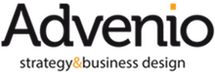 Advenio Logo