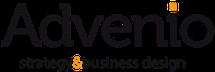 Advenio Logo