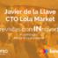Entrevista Lola Market