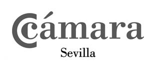 Cámara de Sevilla