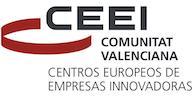 CEEI Valencia