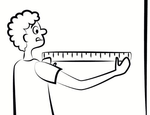 El ciclo de vida del cliente: etapas y métricas (I)